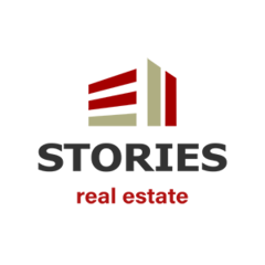 Real Estate STORIES