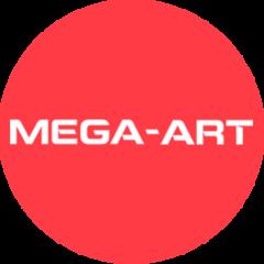 МЕГА-АРТ