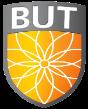 СП НОУ Университет Пучон в Ташкенте