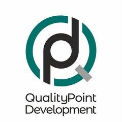 QualityPoint Development