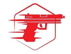Академия Практической Стрельбы