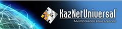 KazNetUniversal