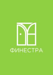 Финестра-Промстрой