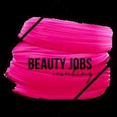Пространство для мастеров BeautyJobs