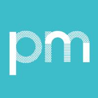 Partmedia