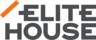 Elite House (Элит Хаус)