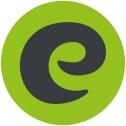 ЕВРООПТ