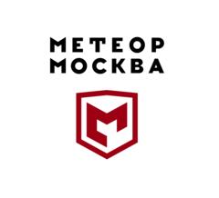 Спортивный клуб Метеор