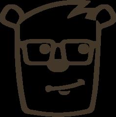 TEDLAB