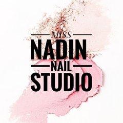 Miss Nadin