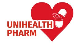 Unihealth Pharm