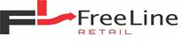 Free Line Retail