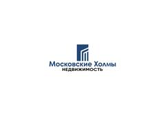 Агентство недвижимости Московские Холмы