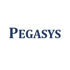 Пегасис