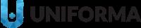 Медицинская одежда UNIFORMA-SHOP