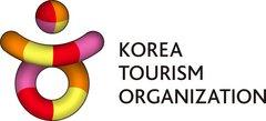 Национальная организация туризма Кореи