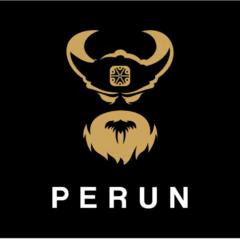 Perun HRS
