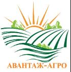 АВАНТАЖ-АГРО