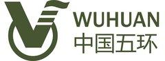WUHUAN Engineering.,Co.