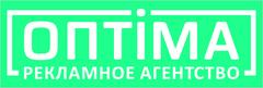 Рекламное агентство Оптима