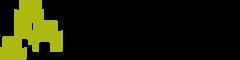 Торговое оборудование Евромаркет