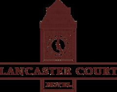 Lancaster Court Hotel****