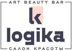 Art Beauty bar Logika