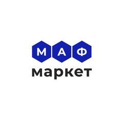 МАФ маркет