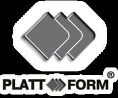 Кайзер Платтен