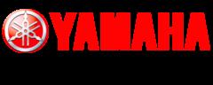 Yamaha Motor CIS