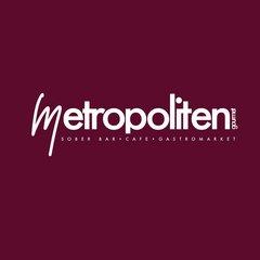Metropoliten Gourmet