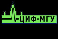 Центр инженерной физики МГУ