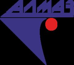 НПП Алмаз