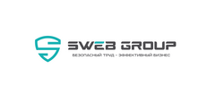 Группа компаний «SWEB GROUP»