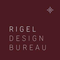 Дизайн бюро Rigel