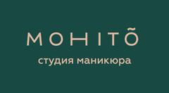 Сибгатуллин Руслан Маратович
