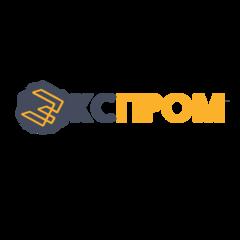 Экспром