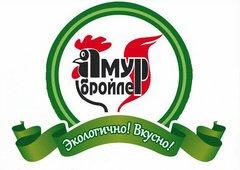Приморский филиал ООО Амурский бройлер