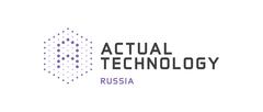 Актуальные технологии