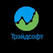 Компания ТрэйдСофт