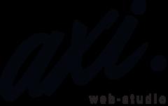 web-студия AXI