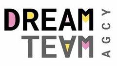 Dream Team AGCY