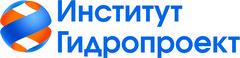 Институт Гидропроект