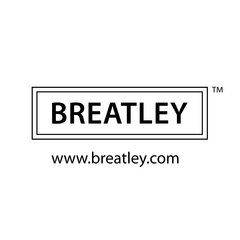 Breatley