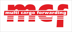Multi Cargo Forwarding
