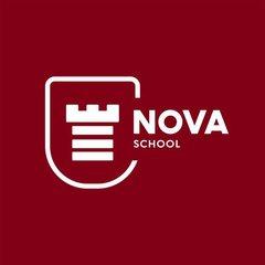 НОУ NOVA SCHOOL