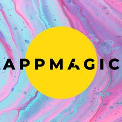AppMagic