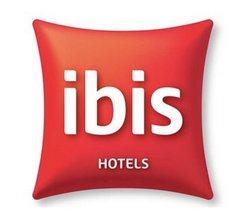Ibis Hotel Aktobe
