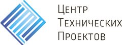 Центр технических проектов