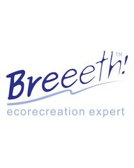 Breeeth!